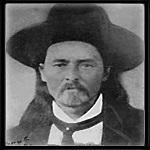 Hugh Henry, Founder of Henryetta