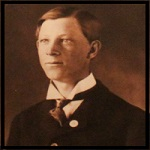 "Joseph W. Hardin, Hardin was the official photographer for Governor ""Alfalfa Bill"" Murray"