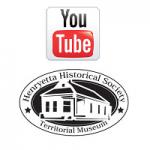 Henryetta Historical Society YouTube Channel