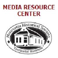 Henryetta Historical Society Media Resource Center