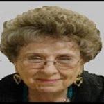Nancy Miller Director