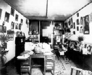 Hardin Studio, Henryetta OK