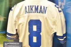 Aikman_HOF_jersey (1)