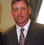 Aikman_visits_Hall,_cropped