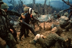 140618092906-01-iconic-vietnam-war-restricted-horizontal-large-gallery