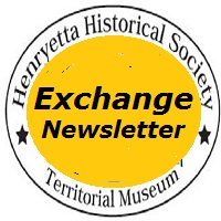 Exchange Newsletter