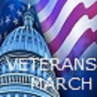 VeteransMarch.org