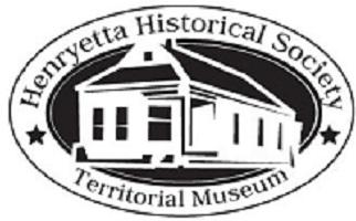 Henryetta Historical Society - Henryetta Territorial Museum